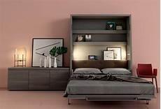 armadio per soggiorno soggiorno con letto a scomparsa ima clever it