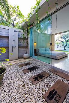 outdoor bathroom ideas the ultimate outdoor bathroom guide completehome