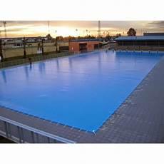 bache piscine 8x4 bache piscine 8x4 achat vente bache piscine 8x4 pas
