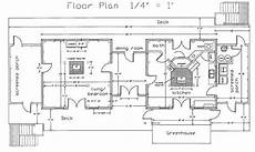 dogtrot house plan dogtrot house plan project pinterest home building plans
