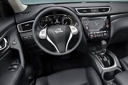 2016 Nissan Rogue Specs And Release Date  2017 Cars
