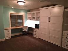 home office furniture indianapolis murphy beds and workstations home office indianapolis
