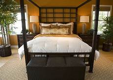 Small Bedroom Ideas With Bed by 100 Small Master Bedroom Ideas
