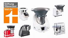 test k 252 chenmaschinen thermomix co tops und flops im