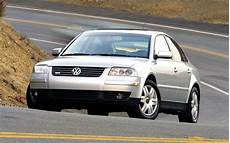 books on how cars work 2002 volkswagen passat future classic 2002 2004 volkswagen passat w8 motortrend