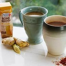 Basics Bone Broth Reviews by Kitchen Basics Original Chicken Bone Broth 8 25 Oz Pack