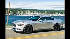 0 60 Mustang Gt