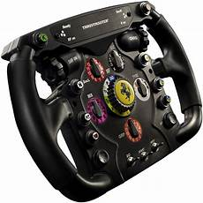 f1 lenkrad ps4 thrustmaster f1 wheel add on pc ps4 ps3 xbox