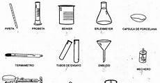 biolog 237 a principales instrumentos de laboratorio