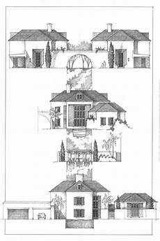 bobby mcalpine house plans 76 best bobby mcalpine images on pinterest architectural