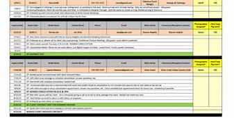 Sales Prospecting Spreadsheet Templates Google Spreadshee