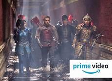 Prime Neue Filme - prime im september 2018 mit neuen highlights
