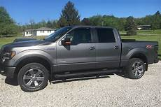2013 F150 Review by 2009 2013 F150 Country 2 Quot Leveling Lift Kit 568 20