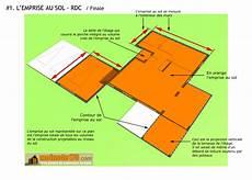 Terrasse Couverte Taxable