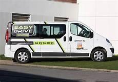 location minibus 9 places u location minibus 9 places easy drive loisir