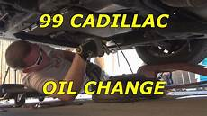 old car repair manuals 2000 cadillac seville parental controls how to clean filter on a 1999 cadillac seville 2000 2005 cadillac deville cabin air filter
