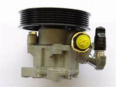 electric power steering 2006 mercedes benz cl class windshield wipe control mercedes benz cl e gl ml s class 2006 2013 power steering pump p s new 0054662001