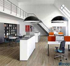 high end home office furniture high end good quality elegant modern office furniture