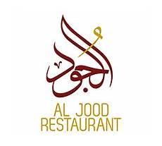 all restaurants in bahrain talabat