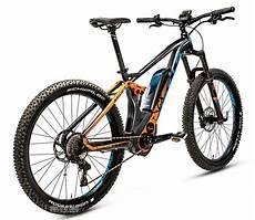 bike test bulls six50 e fs 3 electric bike