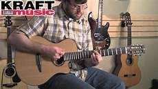 yamaha ntx700 review kraft yamaha ntx700 acoustic electric classical guitar