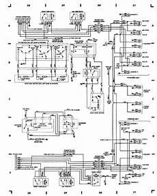 1999 jeep xj wiring diagrams 87 jeep wiring diagram on lights jeep manual jeep