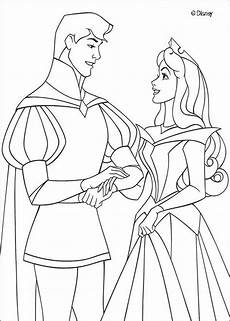 Ausmalbilder Hochzeit Disney Sleeping Disney Coloring Pages Picture Ideas