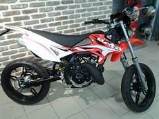 moto beta 50cc prix beta rr 50 motard vend 233 e les sables d olonne