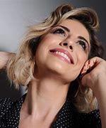 Lidia Schillaci