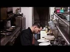 cucine da incubo prima stagione cucine da incubo usa stagione 2 trobiano s italiano