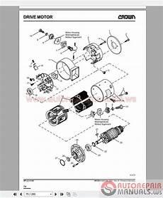 auto repair manual free download 2011 ford crown victoria engine control crown spare parts manuals auto repair manual forum heavy equipment forums download repair