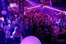 disco in amsterdam disco cult at the sugar factory amsterdam info
