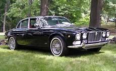 download car manuals 1993 jaguar xj series regenerative braking jaguar xj6 car service repair manual 1986 1987 1988 1989 1990 19