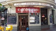 omas apotheke hamburg omas apotheke 214 ffnungszeiten schanzenstra 223 e in hamburg