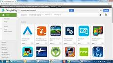 mirrorlink app for android lg help library mirrorlink application lg canada