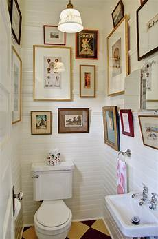 bathroom wall decorating ideas wall decorating ideas from portland seattle home builder architects