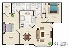 house plans mcallen tx hearthstone apartments rentals mcallen tx apartments com
