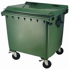 afvalcontainers afvalbakken asbakken afvalzakken