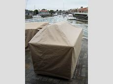 Custom BBQ & Furniture Covers   Gianola Canvas Products