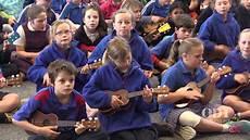 ukulele kids jam youtube