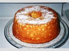 pineapple sour cream cake_image