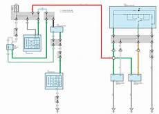 peugeot 107 wiring diagrams car electrical wiring diagram