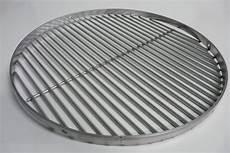 edelstahl grillrost 50 cm grillgitter ersatzrost grillzubehoer