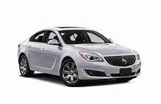 Best Buick Lease Deals by 2018 Buick Regal Lease Monthly Leasing Deals Specials