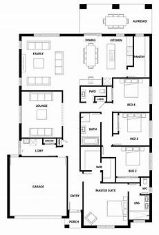 hotondo house plans hotondo homes floor plans