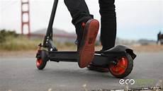 ecoreco e scooter commute hd