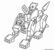 Malvorlagen Lego Chima Lego Chima Free Coloring Pages