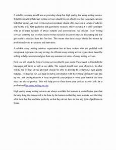 mba dissertation writing services uk we write professional college essay writing and editing