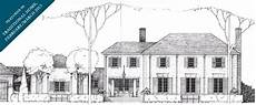 bobby mcalpine house plans bobby mcalpine charleston architecture sketch
