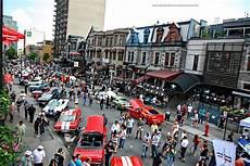 grand prix de montreal montreal 11th edition of the canadian grand prix festival